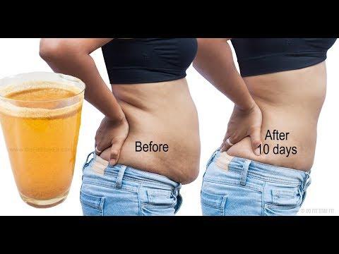 bruleur de graisse abdominale