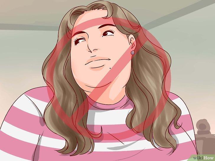 bruleur de graisse double menton