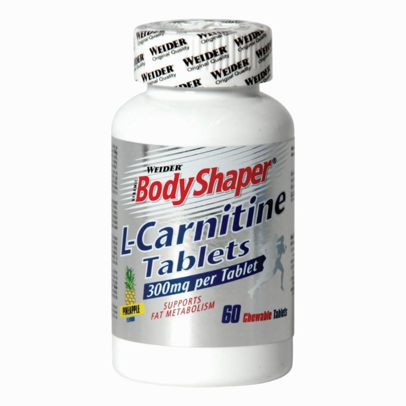 bruleur de graisse homme decathlon - Comment maigrir