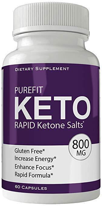 bruleur de graisse keto avis - Comment maigrir