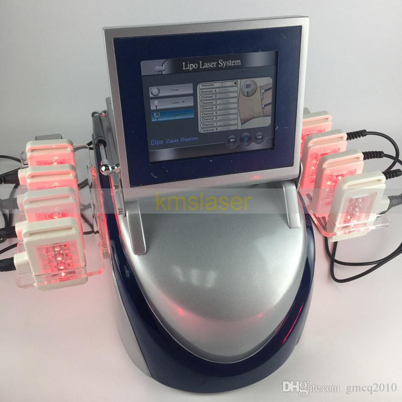 bruleur de graisse laser