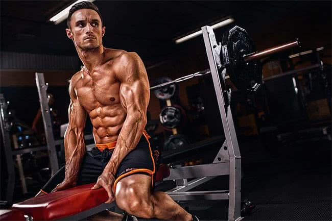 bruleur de graisse musculation danger