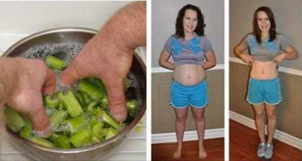 comment maigrir 10 kg en 2 semaine