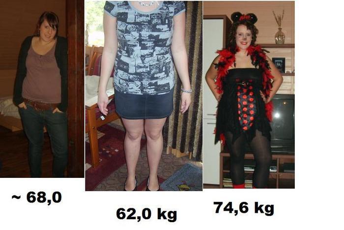comment maigrir 20 kg