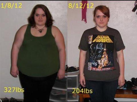 comment maigrir 35 kilos
