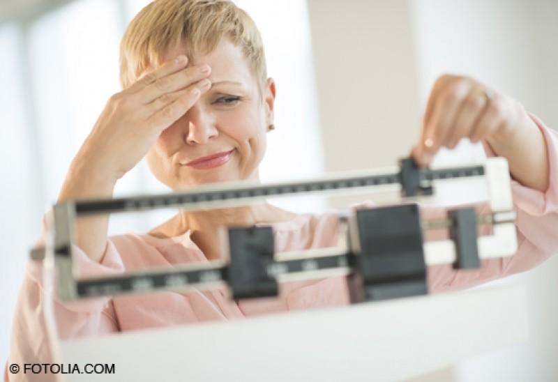 comment maigrir a 50 ans