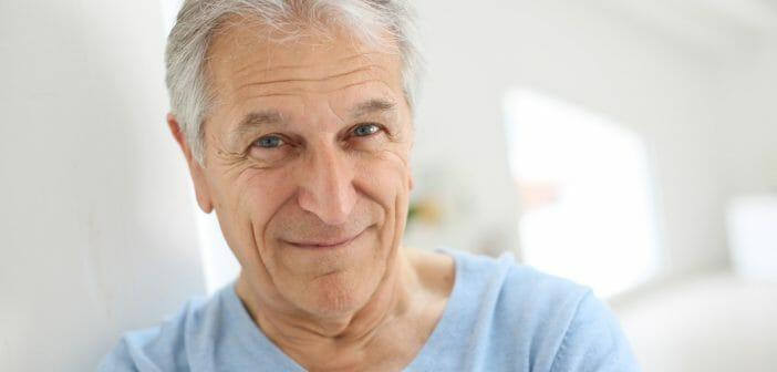 comment maigrir a 67 ans