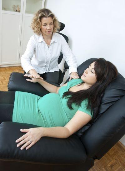 comment maigrir avec l'hypnose