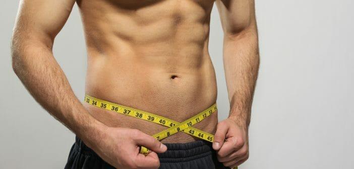 comment maigrir bas du ventre