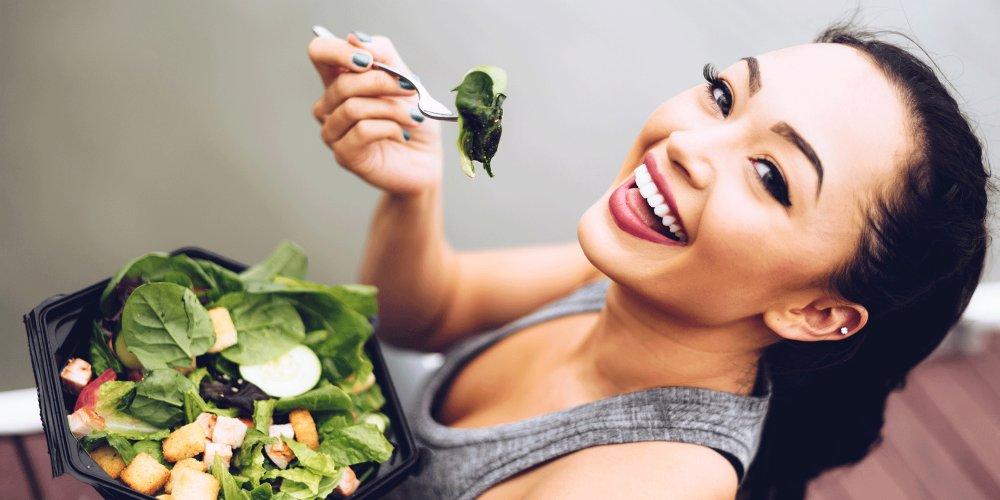 comment maigrir bien efficacement
