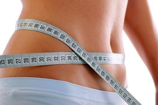 comment maigrir d'un kilo par semaine