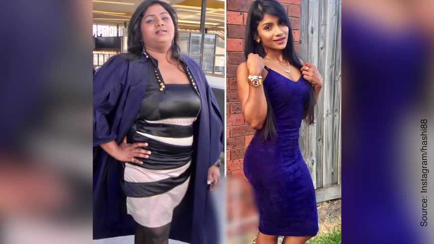 Fascinant tactiques fitness perte de poids