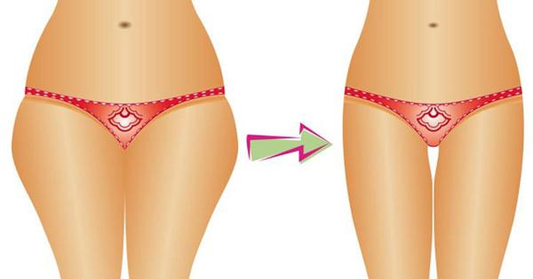 comment maigrir des jambes