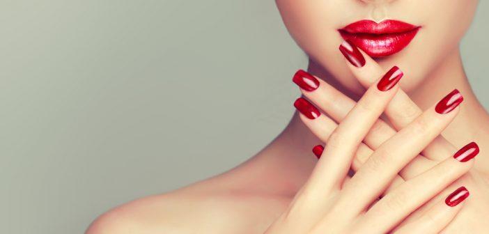 comment maigrir des mains