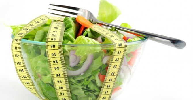 comment maigrir en mangeant equilibre
