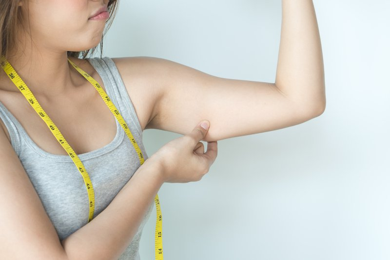 comment maigrir grace au sport