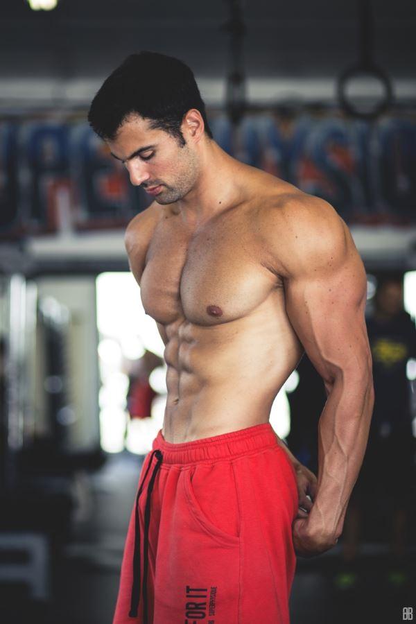 comment maigrir homme 50 ans - Comment maigrir