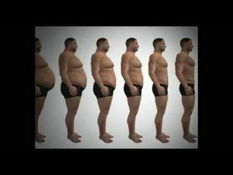 comment maigrir homme