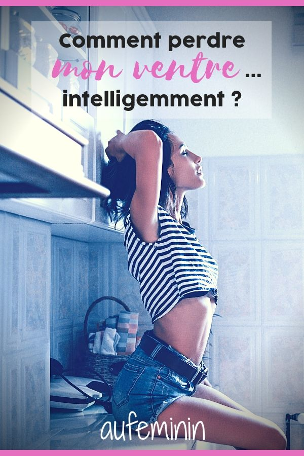 comment maigrir intelligemment