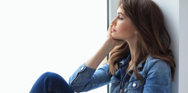 comment maigrir quand on est en depression
