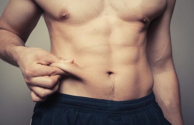 comment maigrir sans rien faire