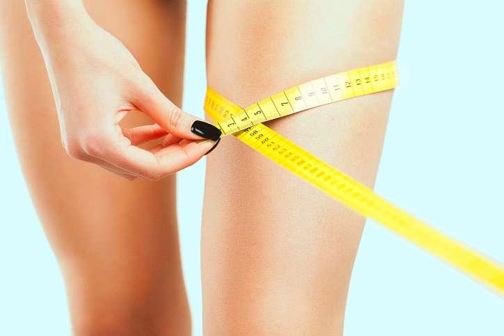 comment maigrir simplement