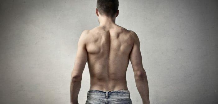 comment maigrir un homme