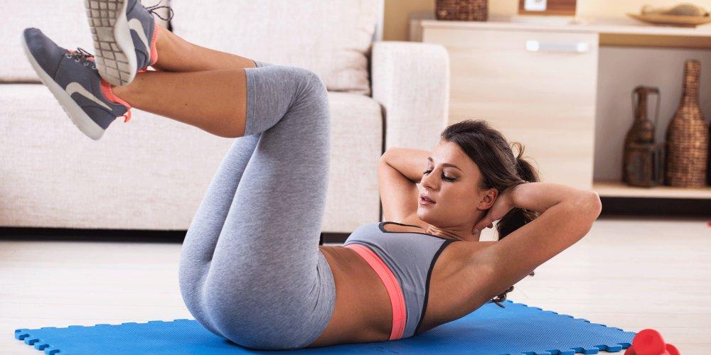comment maigrir une ventre