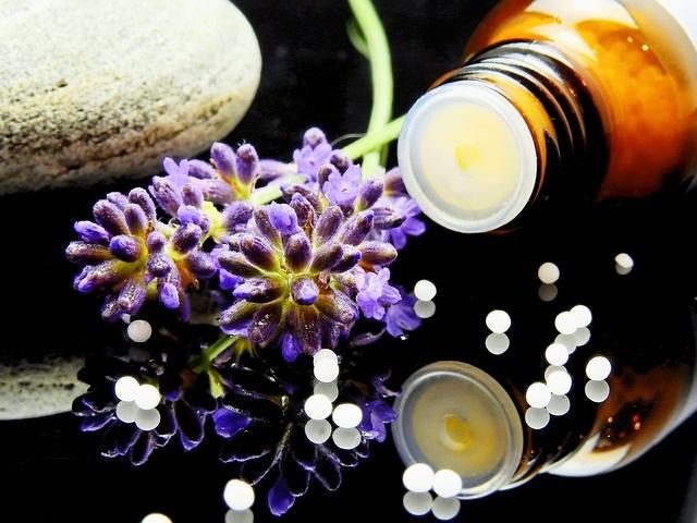 comment maigrir vite avec l'homeopathie