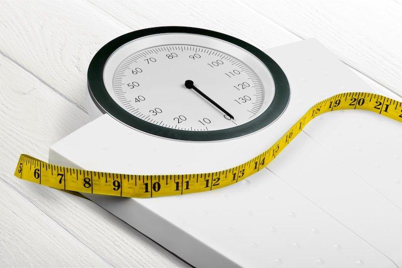 perdre du poids a la menopause forum