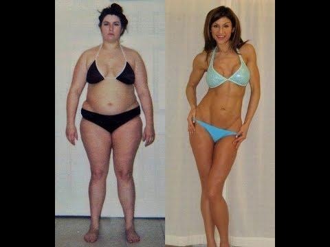 perdre du poids ado