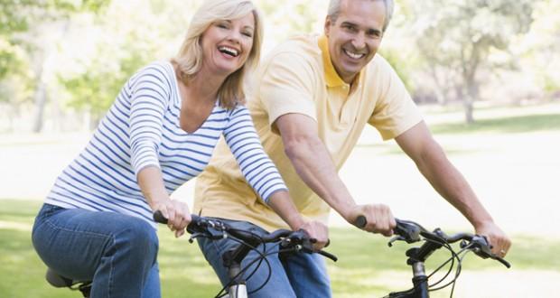 perdre du poids apres 40 ans - Comment maigrir