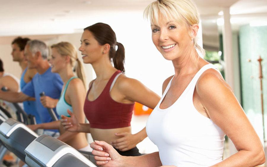 perdre du poids apres 60 ans