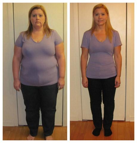 """Résultat de recherche d'images pour """"avant apres maigrir"""""""