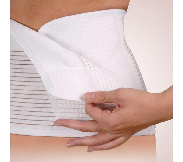 perdre du poids apres une cesarienne
