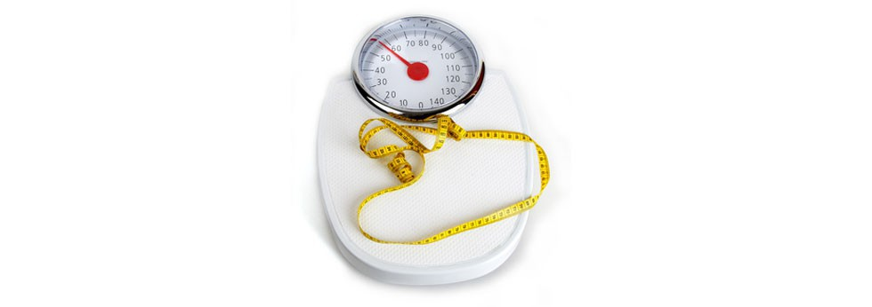 perdre du poids avec une hypothyroidie - Comment maigrir