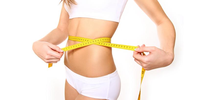 perdre du poids c'est difficile