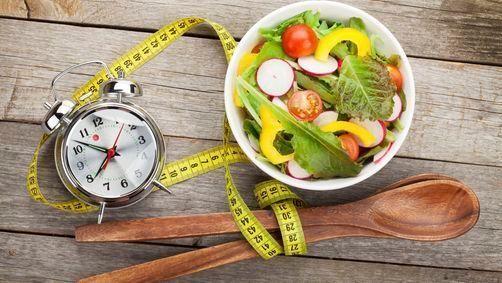 perdre du poids doctissimo