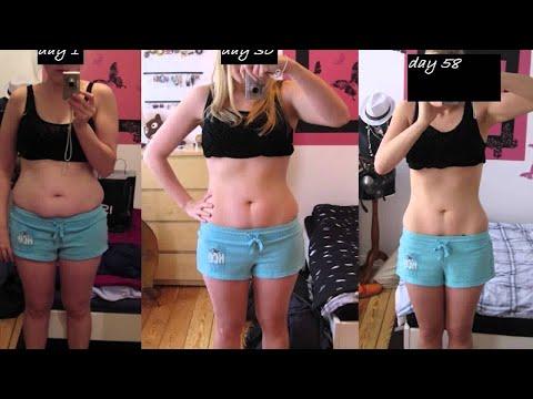 perdre du poids en 30 jours avis