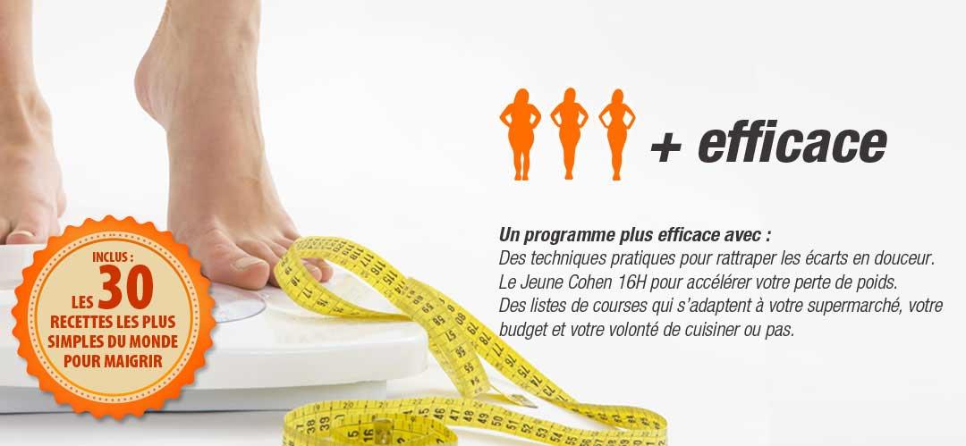 perdre du poids gratuitement en ligne