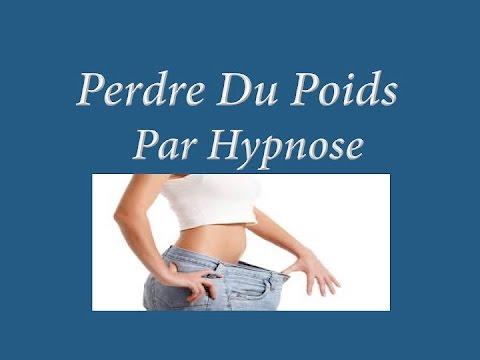 perdre du poids hypnose - Comment maigrir