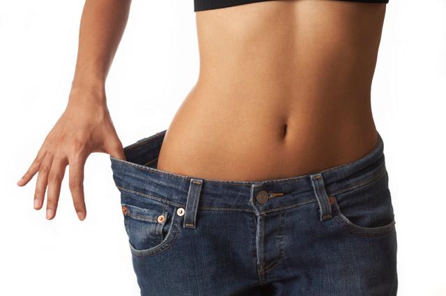 perdre du poids ingenieur grenoble