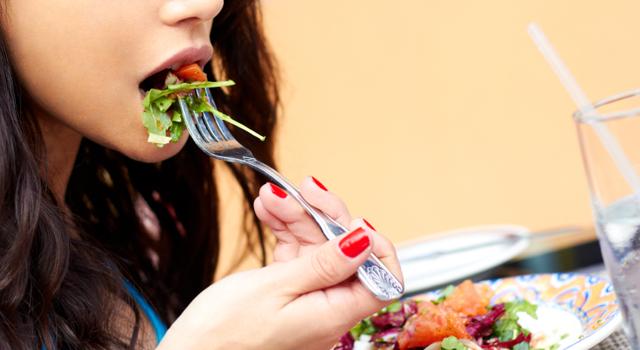 perdre du poids intestin