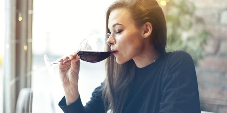 perdre du poids juste en arretant l'alcool - Comment maigrir