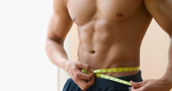 perdre du poids long terme