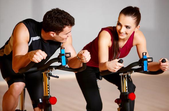 perdre du poids muscu ou cardio