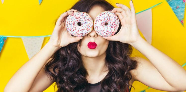 perdre du poids nutritionniste ou dieteticien