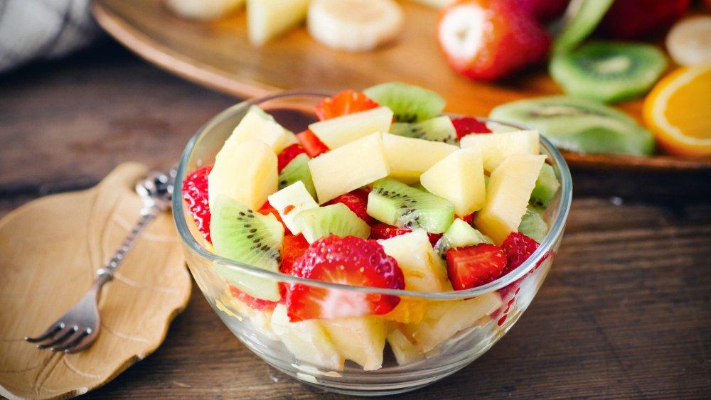 perdre du poids que manger le soir - Comment maigrir