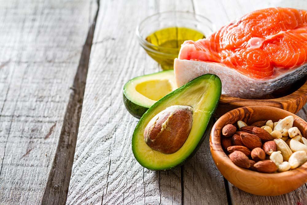 perdre du poids quoi manger
