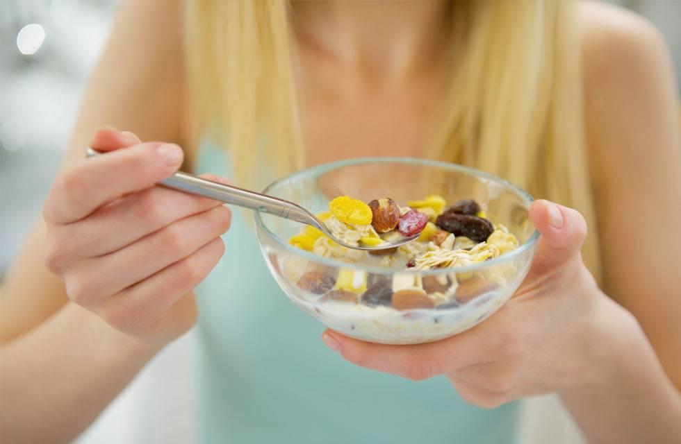 perdre du poids quoi manger - Comment maigrir